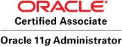 Oracle book by ivan bayross pdf free download